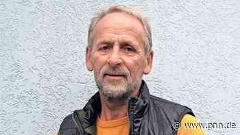 Serie | Krisentagebuch: Wolfgang Bivour (70) ärgert sich über Hamsterkäufer - Potsdam - Startseite - Potsdamer Neueste Nachrichten