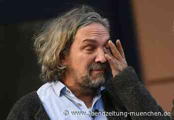 Passionsspiele in Oberammergau und Volkstheater München - Christian Stückl: Unsicherheit und Tränen - Abendzeitung