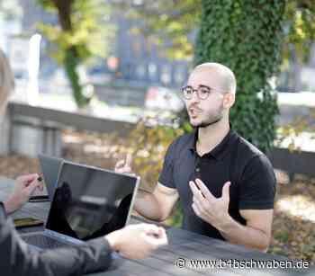 Start-up Johari: Mitarbeiter-Wissen nutzen statt verpuffen lassen - Memmingen / Unterallgäu - B4B Schwaben