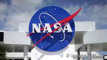 NASA scientists notice water in Jupiter's atmosphere