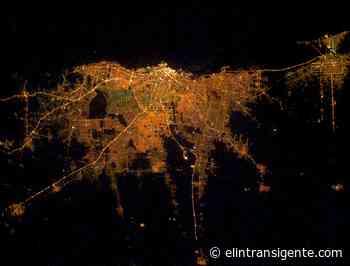 ¿Un retraso del pico de contagio en Buenos Aires? - El Intransigente