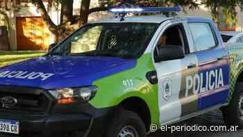 Buenos Aires: asaltan un supermercado en plena cuarentena - El Periódico