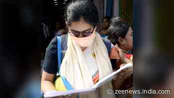 Amid coronavirus COVID-19 spread, CBSE to conduct class 10, 12 exams for 29 main subjects; class 9 and 11 students to be promoted on school-based assessments