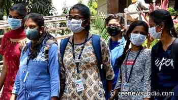 Amid coronavirus COVID-19 spread, JEE-Advanced for admission to 23 IITs postponed