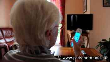 Coronavirus. Les élus de Mont-Saint-Aignan restent à l'écoute des habitants durant le confinement - Paris-Normandie