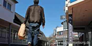 In Stadtallendorf stehen zahlreiche Helfer bereit. - Oberhessische Presse