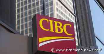 Ontario court rules against CIBC in overtime class-action lawsuit - Richmond News