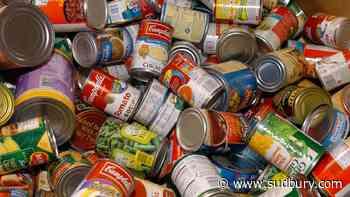 With 'skyrocketing' demand for food, Vale donates $100K to Sudbury Food Bank
