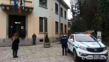 Coronavirus, ore 12: anche a Rovellasca, Bregnano, Lomazzo commemorazione delle vittime - ilSaronno