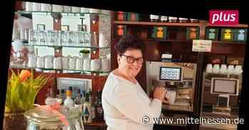 Das Löwencafé in Weilburg schließt - Mittelhessen