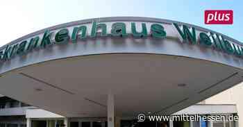 Klinikchefs in Limburg-Weilburg fordern mehr Geld - Mittelhessen