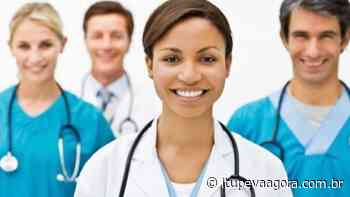 Employer contrata temporários para a área de saúde - Itupeva Agora