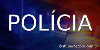 Homem rouba carro em Itupeva e em seguida morre em confronto com a PM - Itupeva Agora