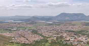 Prefeitura define restrições para volta do funcionamento de comércios em Carmo do Rio Claro - G1