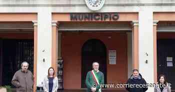 Coronavirus, sono dieci i casi accertati a Longiano - Corriere Cesenate