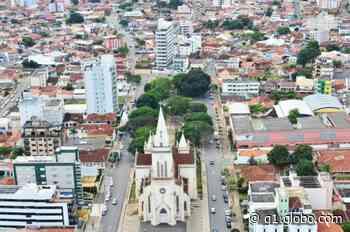 Prefeitura de Patos de Minas flexibiliza reabertura do comércio e amplia suspensão das aulas - G1