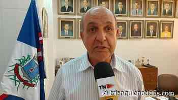 Prefeito de Patos de Minas determina reabertura do comércio mas com restrições - Triângulo Notícias - TN