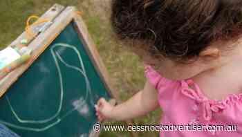 Childcare giant begs for more virus help - Cessnock Advertiser