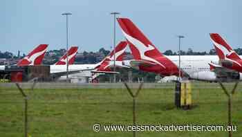 Emissions decrease from virus travel bans - Cessnock Advertiser