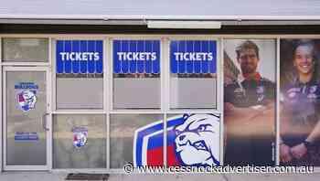 AFL clubs apply for JobKeeper assistance - Cessnock Advertiser