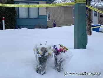 Man facing murder charges in deaths of Saskatchewan boy and grandparents