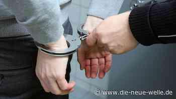 Karlsruhe: 17-Jähriger nach Angriff auf Ex-Freundin in Untersuchungshaft - die neue welle