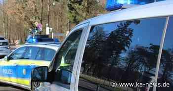 10-jähriger Radfahrer in Karlsruhe verletzt: Polizei bittet um Hinweise - ka-news.de