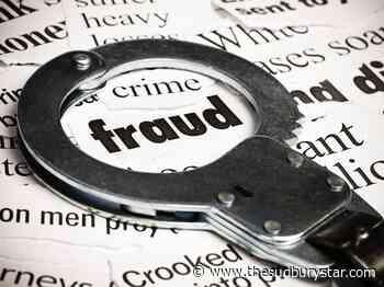 OPP warns of new COVID-19 frauds