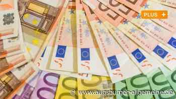 Kommunen fürchten Finanz-Einbrüche durch die Corona-Krise - Augsburger Allgemeine