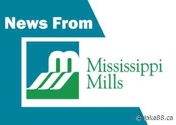 Mississippi Mills declares State of Emergency - lake88.ca