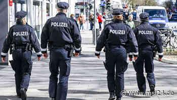 Coronavirus im Kreis Warendorf: Polizei warnt vor diesen Betrugsmaschen   Coronavirus - msl24.de