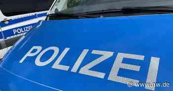 38 Verstöße im Landkreis Holzminden gegen das Kontaktverbot - Neue Westfälische