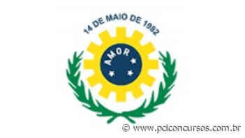 Fique atento! Prefeitura de Abreu e Lima - PE suspende Concurso Público com mais de 100 vagas - PCI Concursos