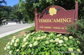 Temiscaming mayor works to help Thorne residents cope with new border rules - BayToday