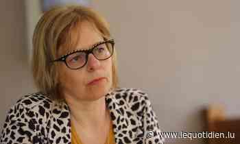 Longuyon-Longwy-Villerupt : «pas de saturation face au coronavirus» - Le Quotidien.lu