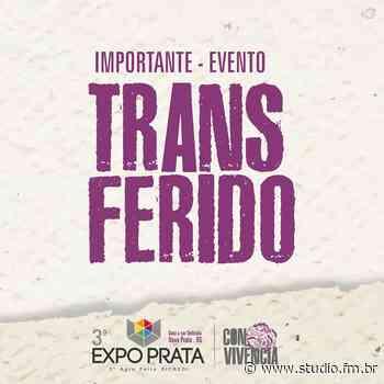 3ª Expo Prata é transferida | Rádio Studio 87.7 FM - Rádio Studio 87.7 FM