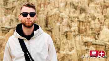 Corona: Urlauber aus Siegen wartet auf Rückreise aus Peru - WR News