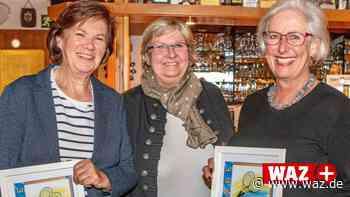 TC Siegen: Verstärkte Nachwuchsarbeit trägt Früchte - WAZ News
