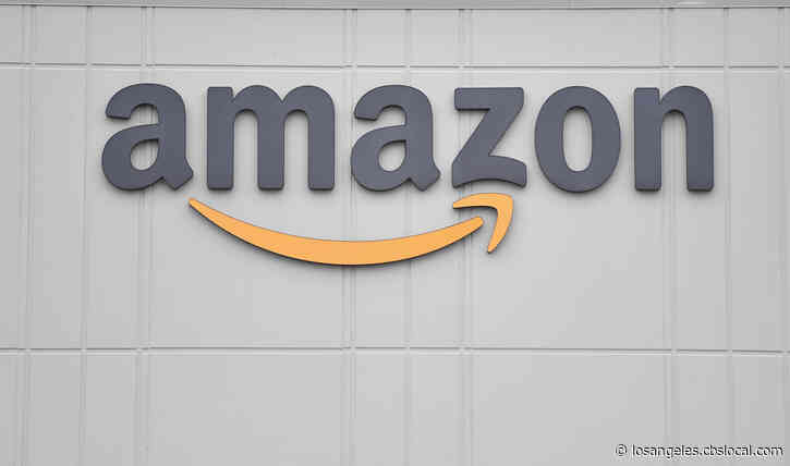 Atwater Village Amazon Warehouse Employee Tests Positive For Coronavirus