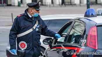 Cuneese di 48 anni arrestato a Trofarello con l'accusa di aver sequestrato e violentato tre prostitute - La Stampa