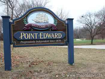 Applications being accepted for Point Edward's Walker Scholarship - Sarnia Observer