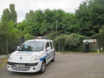 Yvelines. La police municipale de Chatou va patrouiller la nuit - actu.fr