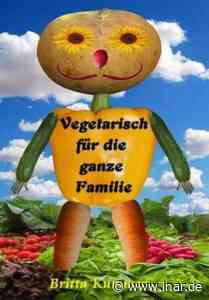 Rezepte, um Familie und Freunde kulinarisch zu verwöhnen - inar.de