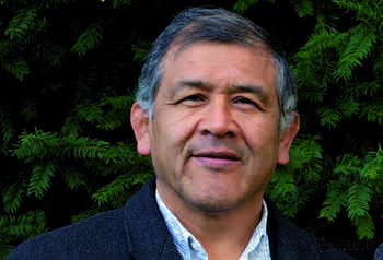 Yvelines. Municipales à Triel-sur-Seine : Rodrigo Acosta tourne la page - actu.fr