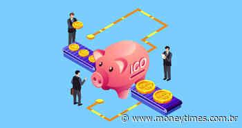 Os 10 maiores fundos de ICO: sucesso, polêmicas e lições aprendidas (parte... - Money Times