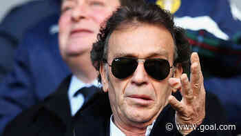 'Resuming the season would be pure madness' - Cellino vows to pull Brescia out of Serie A games