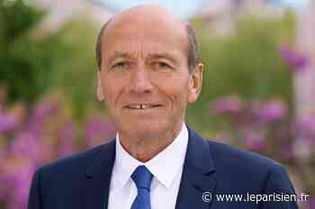 Maisons-Alfort : le député LR Michel Herbillon est guéri du coronavirus - Le Parisien