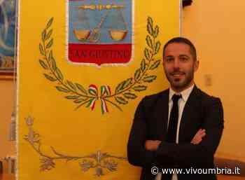 A San Giustino un aiuto concreto a chi non ha i soldi per fare la spesa - Vivo Umbria