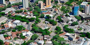 Umuarama completa quarentena na sexta-feira - GMC Online