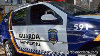 Operação para evitar aglomerações fecha casa de jogos de azar em Umuarama - ® Portal da Cidade   Umuarama